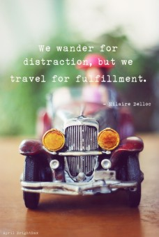 travel-quote-by-hilaire-belloc